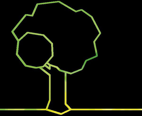 Logo Sabine Mellberg Psychotherapeutin in Ausbildung unter Supervision